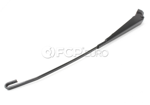 BMW Windshield Wiper Arm Right - Genuine BMW 61611372552