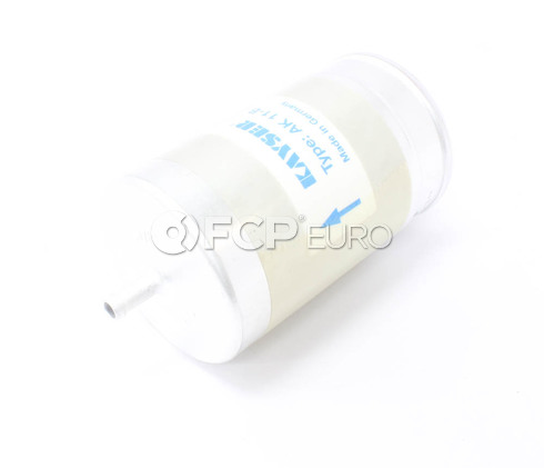 BMW Fuel Filter - Genuine BMW 13321268231