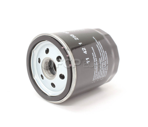 BMW Oil Filter - Genuine BMW 11421258038