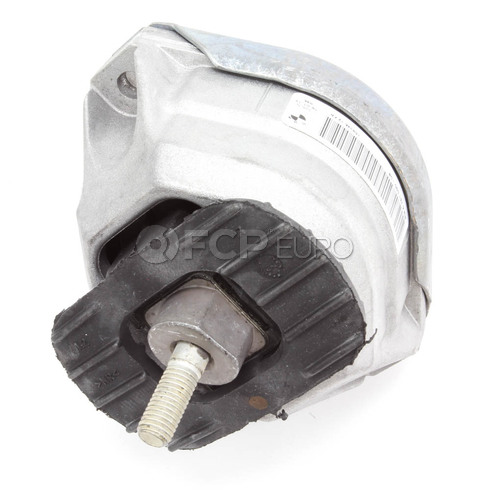 BMW Engine Mount (E60) - Genuine BMW 22116761090