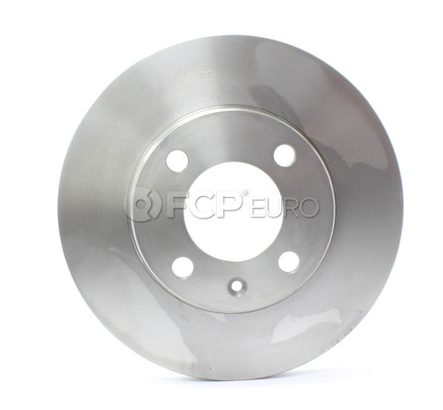 Audi VW Brake Disc - Zimmermann 321615301C