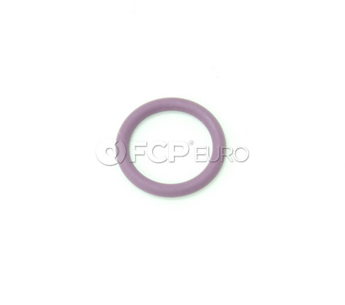 Audi VW A/C Line O-Ring Lower - Genuine VW Audi 8E0260749