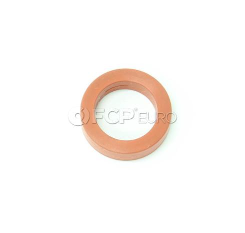 Volvo Oil Dipstick Seal (850 S40 V70) - Reinz 1397983
