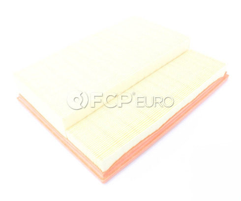Mercedes Air Filter - Genuine Mercedes 6040941304