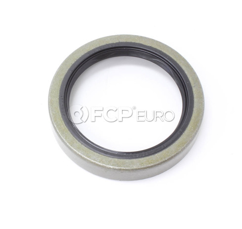 Mercedes Wheel Seal Front - Genuine Mercedes 0199978847