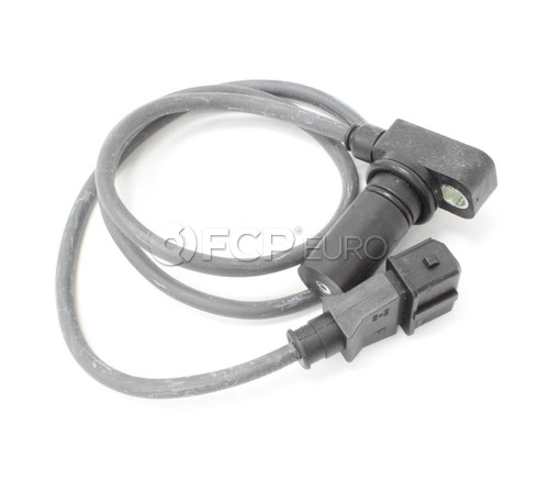 Audi Speed Sensor - Facet 078905381A