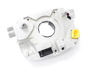 BMW Steering Column Switch Housing - Genuine BMW 61319136898