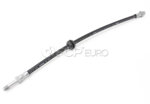 BMW Brake Hose - Genuine BMW 34322229723