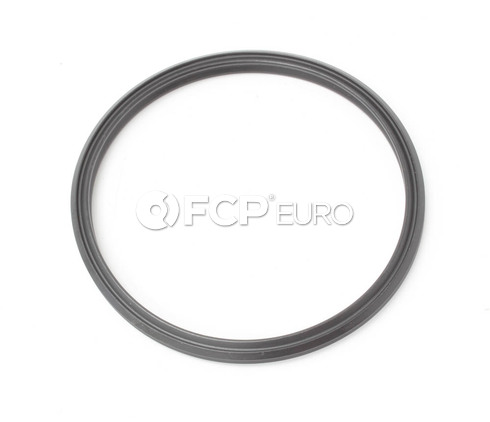 Mini Cooper Gasket Ring - Genuine Mini 13718642146