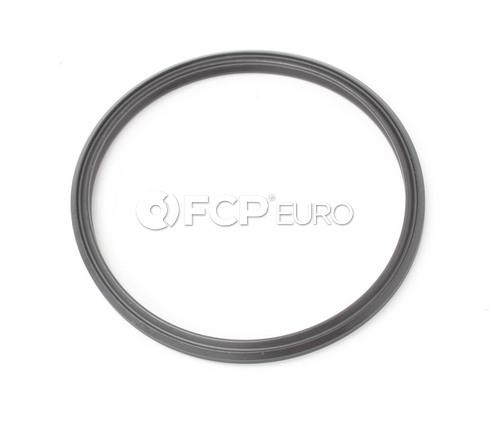 Mini Cooper Gasket Ring - Genuine Mini 13718642146