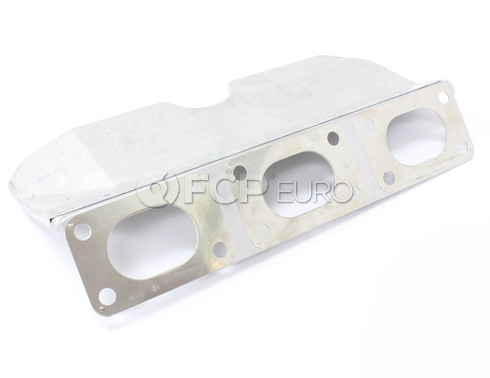 BMW Exhaust Manifold Gasket - Genuine BMW 11621732969