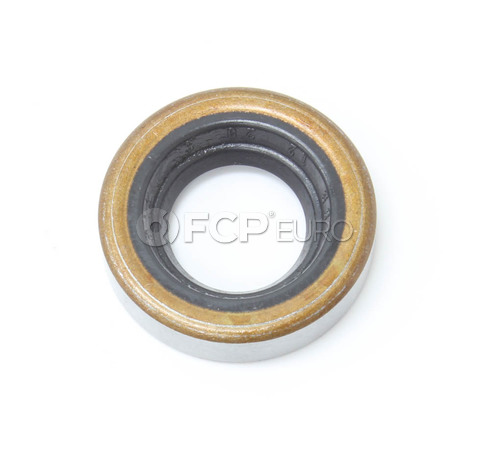Volvo Distributor Housing Seal (740 760 780 940) Qualiseal 969332