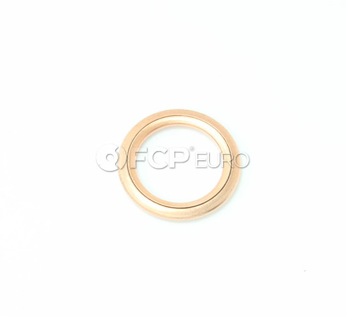 Volvo Automatic Transmission Drain Plug Seal - OEM Supplier 3549223