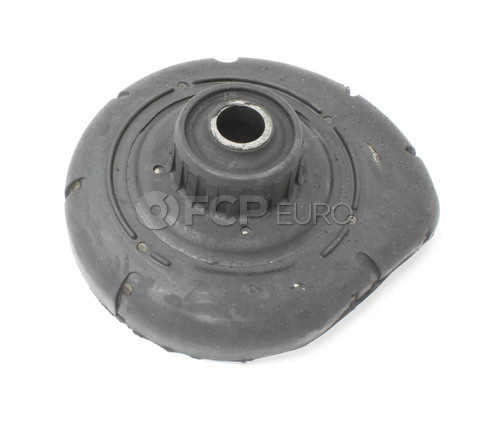 Volvo Suspension Strut Mount Spring Seat (S60 V70 S80 XC70 XC90) - OE Supplier 30683637