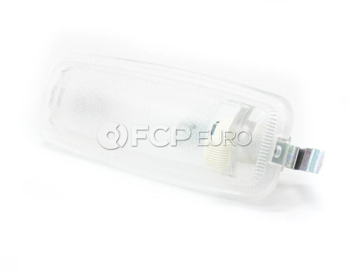 VW Dome Light (914 Beetle Rabbit Pickup)- Euromax 111947111E