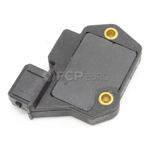 Land Rover Ignition Control Module (Range Rover Defender 90 Discovery Defender 110) - Eurospare STC1184
