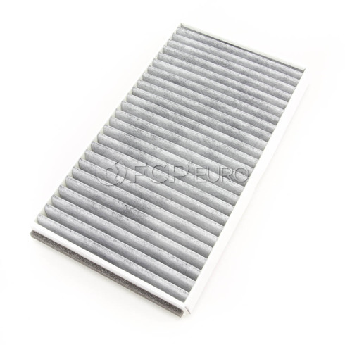 BMW Cabin Air Filter - Genuine BMW 64319171858
