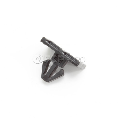 BMW Clip - Genuine BMW 51718267301