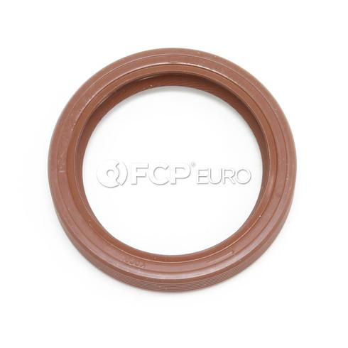 BMW Manual Trans Output Shaft Seal - Genuine BMW 23111224799