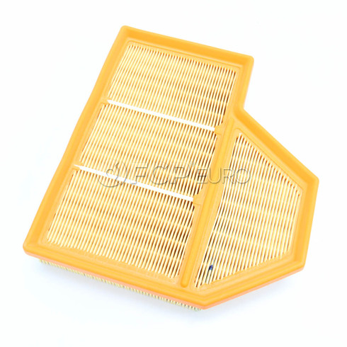 BMW Air Filter Left (M5 M6) - Genuine BMW 13727834715
