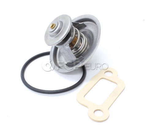 BMW 88C Thermostat - Vernet 11537511580