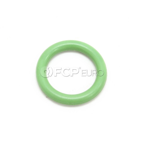 Volvo Oil Cooler Hose O Ring (850 C70 S70 V70) - Genuine Volvo 968757