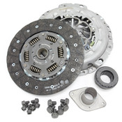 Audi VW Clutch Kit - Sachs 0B4141031