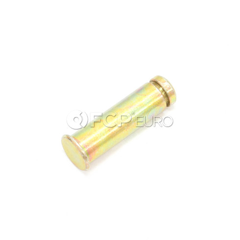 BMW Pin For Over-Centre Helper Spring (D=8mm-L=28mm) - Genuine BMW 35311159046