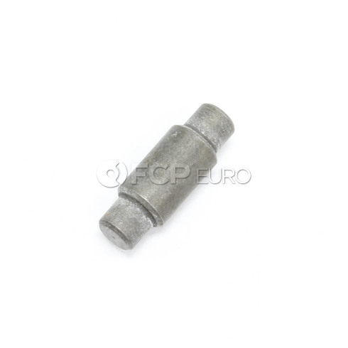 BMW Pin For Over-Centre Helper Spring (D=8mm-L=23mm) - Genuine BMW 35301164844