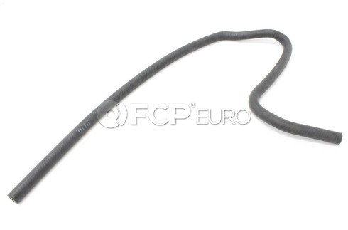 Volvo Expansion Tank Hose Upper (C70 S70 V70) - Genuine Volvo 9470676OE
