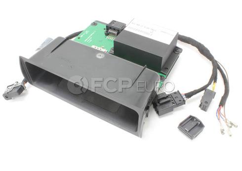 Mini Cooper Retrofit Kit Mission Control - Genuine Mini 65902159967