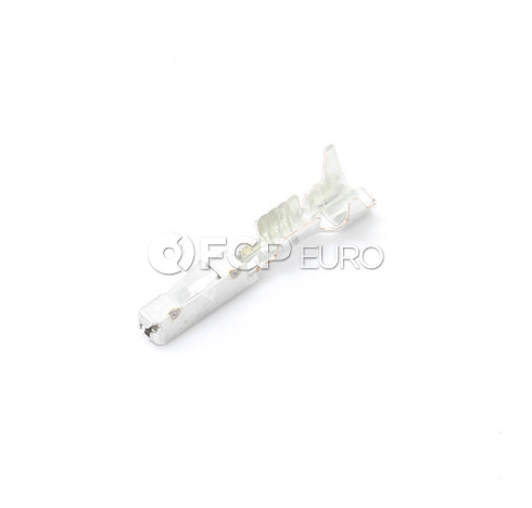 BMW Terminal Socket MQS - Genuine BMW 61138366260