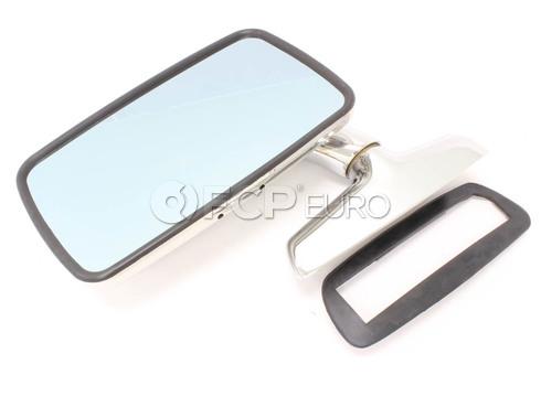BMW Exterior Mirror Left (Lhd) - Genuine BMW 51161821793