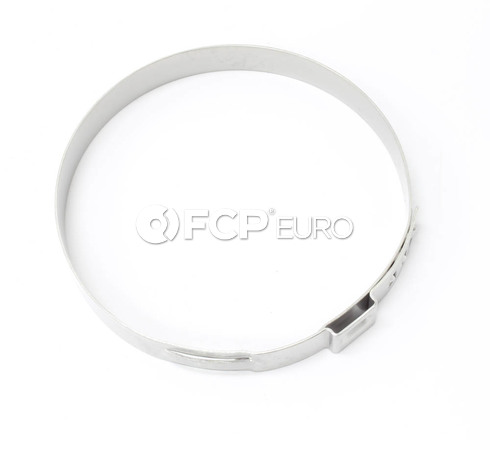 BMW Hose Clamp - Genuine BMW 11617830306