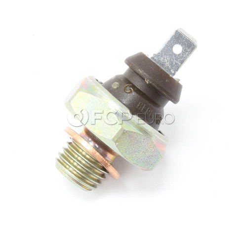BMW Oil Pressure Switch - FAE 61311354274