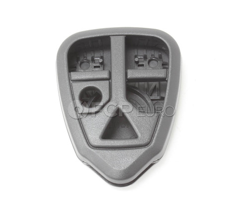 Volvo Remote Key Housing w/ Panic Button (S60 V70 XC70 XC90 S80) - Pro Parts 8685150