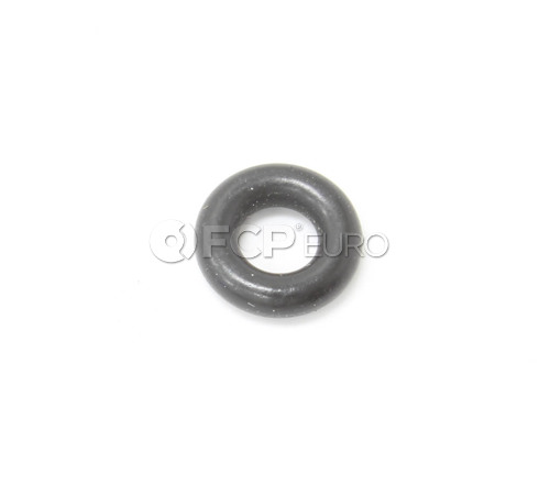 Volvo Battery Hold Down Washer (740 940 960) - Genuine Volvo 955971