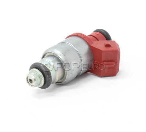 VW Audi Fuel Injector - Genuine VW Audi 078133551BA