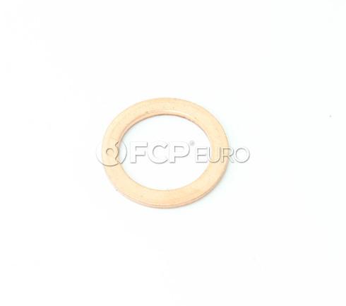 BMW Saab Seal Ring - Reinz 32411093596