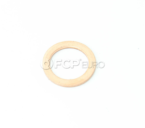 Crush Washer (14mm)- Reinz 417008900