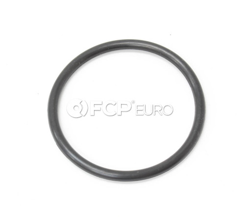 Mercedes Thermostat O-Ring - Reinz 0219970748