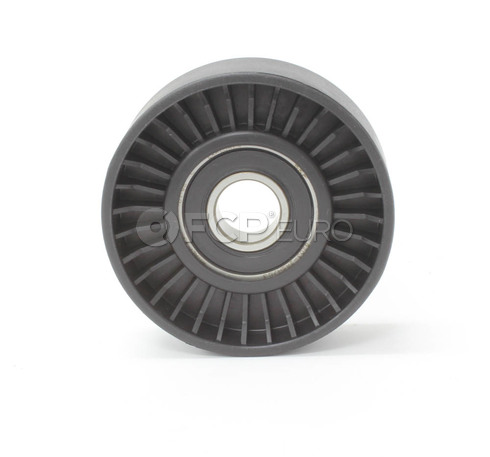 Volvo Accessory Belt Tensioner Pulley - Pro Parts 6842620