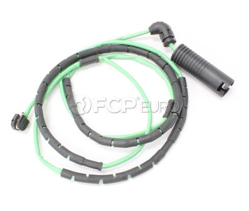 BMW Brake Pad Wear Sensor Rear (E46 M3) - Bowa 34352229780