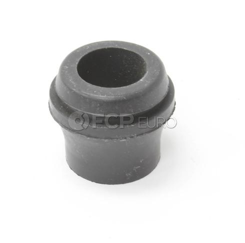 VW Engine Crankcase Vent Valve Grommet - Elring 028103500
