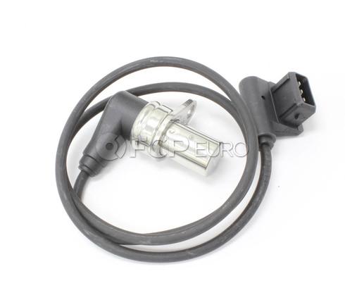 BMW Crankshaft Position Sensor (E34 E36) - Meyle 12141726066