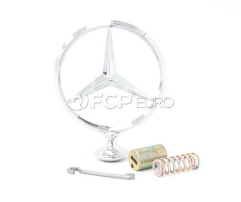 Mercedes Emblem - Genuine Mercedes 1155860488