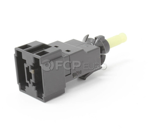 Mercedes Brake Light Switch - Genuine Mercedes 0015452109OE