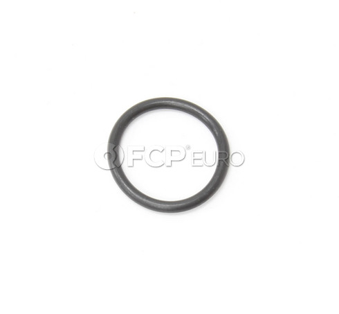 BMW Gasket Ring - Genuine BMW 61311459030