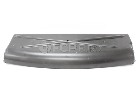 BMW Air Duct - Genuine BMW 51711977517
