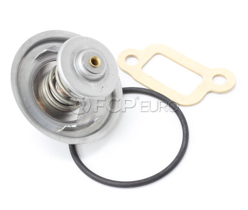 BMW 80° C Thermostat - Vernet 1153171304080